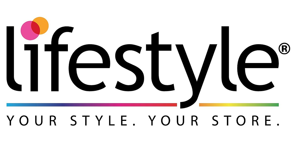 Lifestyle coupon code